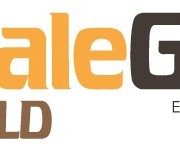 Shale Gas World – Europe. Warsaw. 27-28 November