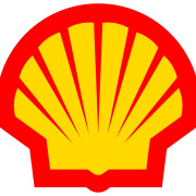 Shell has started drilling its second well in Ukraine