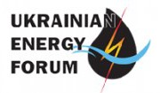 5th Ukrainian Energy Forum – join leading energy companies