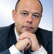 Министерство энергетики сообщает о риске вмешательства в работу энергосистемы Украины